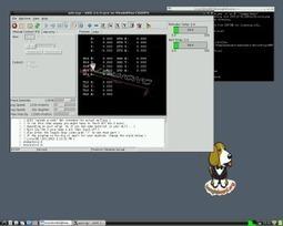 Pumping Station: One » Blog Archive » Special CNC Build Club – Linux CNC on Beaglebone | Raspberry Pi | Scoop.it