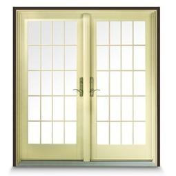 Andersen Patio Doors | Architectural Windows | Scoop.it
