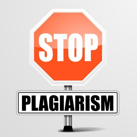 Top 10 Free Plagiarism Detection Tools For Teachers - eLearning Industry | Tecnologia Instruccional | Scoop.it