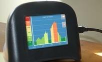 Un détecteur perso et une app pour mesurer les particules fines | Ressources pour la Technologie au College | Scoop.it
