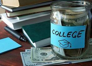 College Is Worth It. Who Should Pay for It? | The Future of Higher Education | Scoop.it