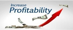 Electronic Medical Claim Billing with Benefits and Concepts | Ifixclaim- Medical Claims Processing | Scoop.it