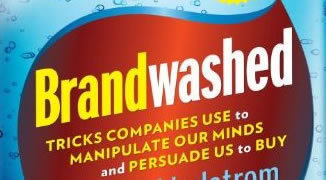 Brandwashed by Martin Lindstrom | Futurelab – We are marketing and customer strategy consultants with a passion for profit and innovation. | digitalassetman | Scoop.it