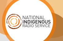 NIRS : National Indigenous Radio Service | Higher Education in Australia- Indigenous Education; International Education | Scoop.it