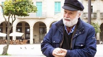 Francesco Tonucci: Un Mundo Donde el Niño se Mueve en Libertad + Vídeo Tonucci: más juego más movimiento, más infancia | RECURSOS EDUCATIVOS | Recull diari | Scoop.it