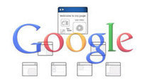 Google's Matt Cutts: More Pages Does Not Equal Higher Rankings | Local | Scoop.it