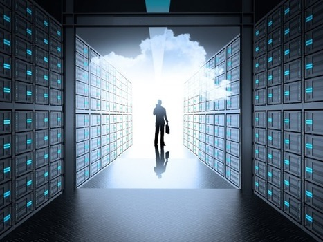 Managed Services New York | Data Recovery Specialist | Scoop.it