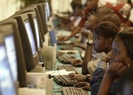 Promote use of Internet in our society   Is the way we act influenced by what we see on the web?   Scoop.it