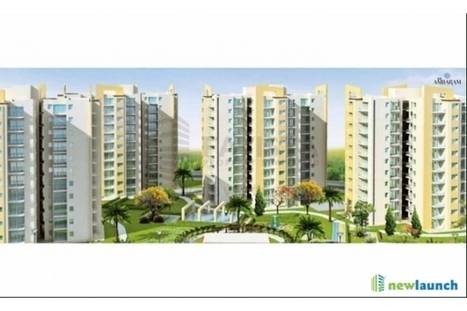 BDI Ambaram Alwar Bypass Road | Property in Bhiwadi, Real Estate in Bhiwadi | Scoop.it