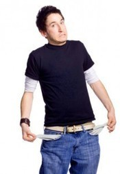 Youth unemployment puts young people at risk of poverty in ... | Teens And Poverty | Scoop.it