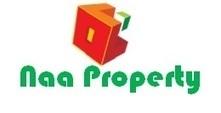 Naa Property, Feel its you website   properties in bengalore   Scoop.it