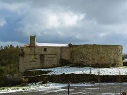 Castelos de lenda e petroglifos enormes: Antas de Ulla | Blog da Deputación de Lugo | Petroglifos... e máis. | Scoop.it