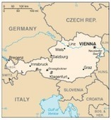 Austria Reports Imported MERS-CoV Case ex Saudi Arabia | MERS-CoV | Scoop.it