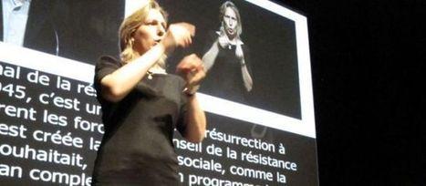 A Massy, « Indignez-vous » pour les sourds | Histoire, généalogie et sourds | Scoop.it