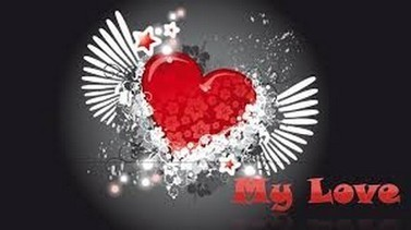 Top 5 Romantic Love Songs for Valentine's Day 2014   Top 5 womens   Top5womens   Scoop.it