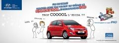 Quand la publicité récupère la culture Internet | Communication Romande | Scoop.it