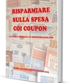Guida ai buoni sconto | Coupon e buoni sconto per la spesa alimentare | Scoop.it