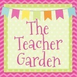 The Teacher Garden: Using QR Codes in the Classroom | Apps 4 EDU | Scoop.it