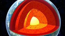علوم - BBC Arabic - حرارة باطن الأرض أعلى بكثير من الشائع | العلوم | Scoop.it
