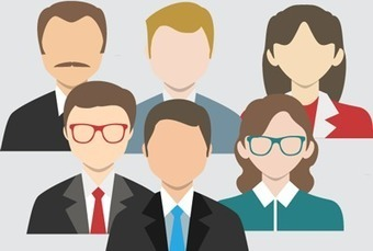 Types of People who can assist you to be Successful as an Entrepreneur | Blue Mail Media Inc | Scoop.it