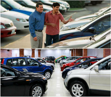Finding Indianapolis Car Dealers: Doing it the Right Way | Game Changer: How Car Dealerships Changed the World | Scoop.it