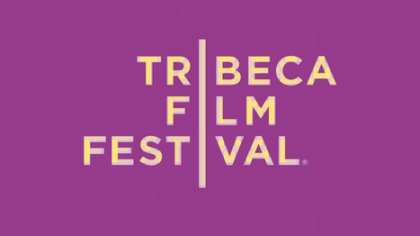 The digital deluge: Tribeca 2013. By Ashley Clark [BFI] | Coolest Things Ever | Scoop.it