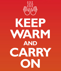 Recruiters: Keeping candidates warm…   Updates From The HR World   Scoop.it