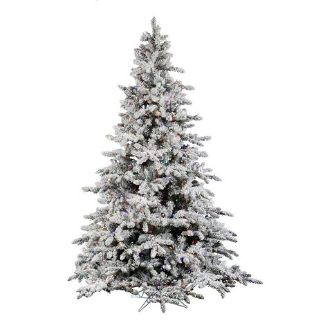 Best Artificial Christmas Trees in 2013 Are Featured at Articate.com | Other Useful Websites | Scoop.it