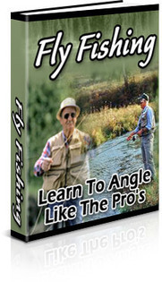 Fly Fishing Learn To Angle Like The Pros | LibriPass | Scoop.it
