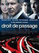 Droit de passage | My MUST-SEEs | Scoop.it