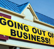 Obama Continues Quest To Destroy Small Businesses - The Last Resistance | Restore America | Scoop.it