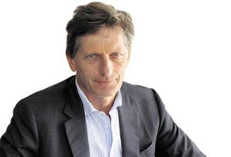 Nicolas de Tavernost: «Il n'y a pas de course à la baisse des prix» | DocPresseESJ | Scoop.it