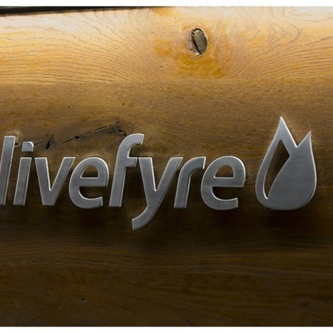 Livefyre Acquires Social Storytelling Tool Storify   METIDMATCH2013   Scoop.it