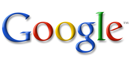Google's new website building tool for creatives | Web design and development | Scoop.it