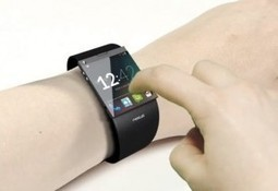 "Lo Smartwatch di Google esiste davvero! | L'impresa ""mobile"" 