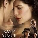 Kayıp Yüzük Türkçe Dublaj İzle | En Yeni ve Vizyondaki Filmleri HD izle | En Yeni Korku Filmleri | Scoop.it
