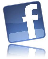 Facebook veut limiter le spam des notifications | CommunityManagementActus | Scoop.it