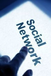 » Do Social Networks Undermine Self-Control? - Psych Central News | Media Psychology and Social Change | Scoop.it