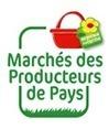 Haute-Vienne 87 : Les Marchés des Producteurs de Pays | Haute-Vienne Tourisme | Scoop.it
