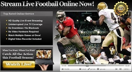 Jacksonville Jaguars vs Tennessee Titans Live Streaming | Watch Live Stream HD TV | Watch Dillashaw vs Barao Live | Scoop.it