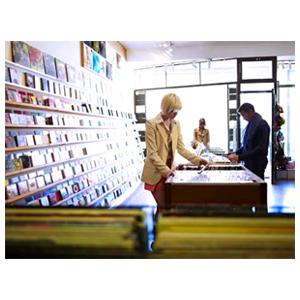 Quelle est l'utilité du curator au sein de votre entreprise?   Business Lounge   CuraPure   Scoop.it