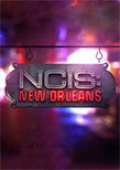 Watch NCIS: New Orleans Season 1 Episode 6 | Master of Horror - Tv Toast. | Tv Toast - Watch Free Live Tv Channels, Live Sports, Tv Series online. | Scoop.it