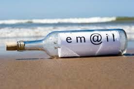 Les trois tendances majeures de l'e-mail marketing en 2014 | Tourisme et marketing digital | Scoop.it