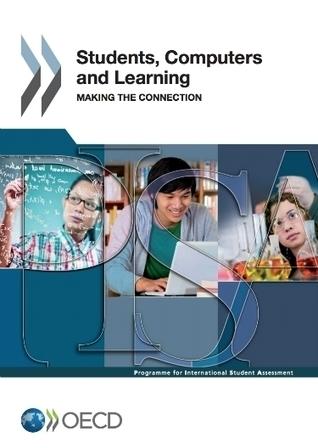 Omvärldsbloggen » Blog Archive » Vad krävs för att dra nytta av it i undervisningen? | Digitala verktyg för lärandet. En skola i förändring. | Scoop.it