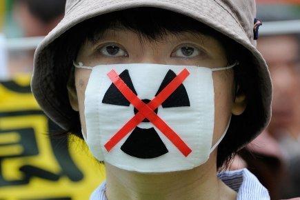 Fukushima: 82% des Japonais veulent la fin du nucléaire   Séisme au Japon   Japan Tsunami   Scoop.it