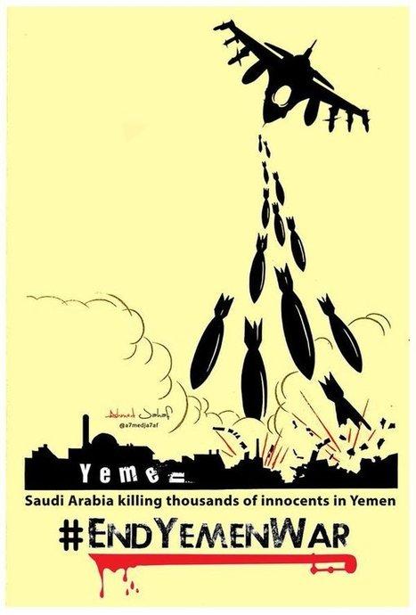 CNA: ESTO si es TERRORISMO, no lo de #libertadTITIriteros | La R-Evolución de ARMAK | Scoop.it