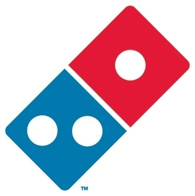 Domino's switches to using Facebook as acquisition channel | News | Marketing Week | A Social Media Medley | Scoop.it