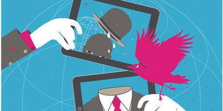 La Condition numérique | Culture NUMérique | Scoop.it