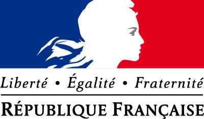 Chat avec la communauté française sur la situationnucléaire | Du bout du monde au coin de la rue | Scoop.it