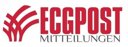 Firmeninformationen und Nachrichten auf ecgpost.de Deutschland   Freizeit und Hobby Themen   Scoop.it